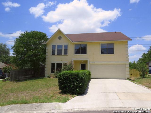 13903 Shire Oak, San Antonio, TX 78247 (MLS #1322490) :: Neal & Neal Team
