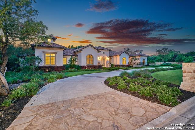 227 Wellesley Loop, San Antonio, TX 78231 (MLS #1322500) :: Exquisite Properties, LLC