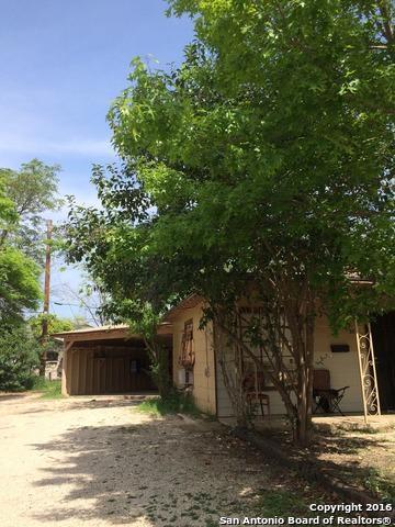 351 Babcock Rd, San Antonio, TX 78201 (MLS #1322564) :: Exquisite Properties, LLC