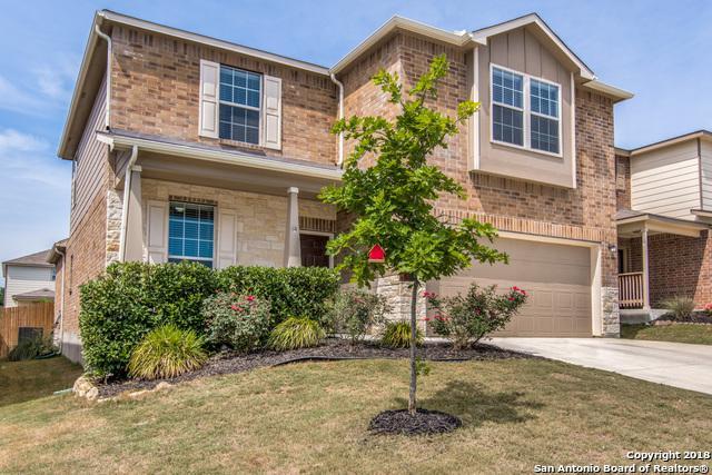 11307 Royal Delta, San Antonio, TX 78245 (MLS #1322691) :: Exquisite Properties, LLC
