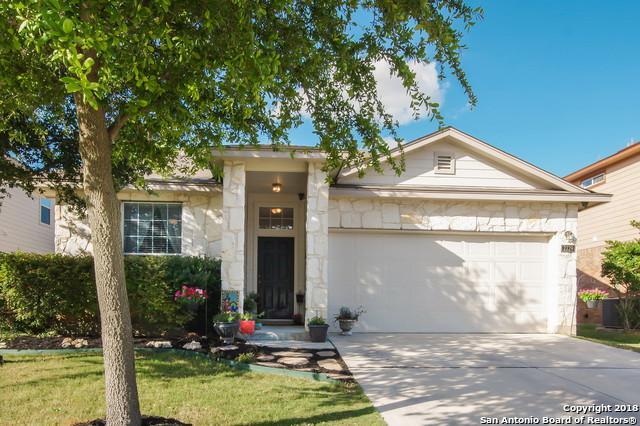 2229 Lakeline Dr, New Braunfels, TX 78130 (MLS #1322726) :: Exquisite Properties, LLC