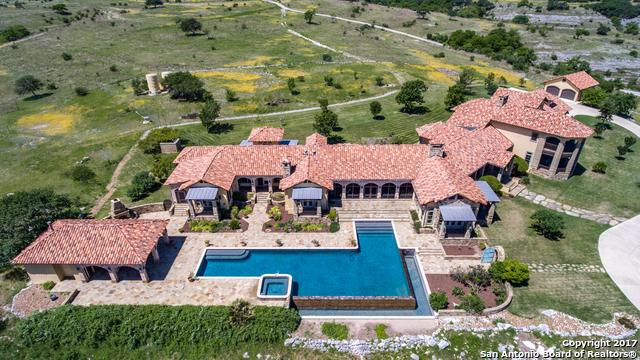 6231 Ranger Creek Rd, Boerne, TX 78006 (MLS #1322751) :: Exquisite Properties, LLC