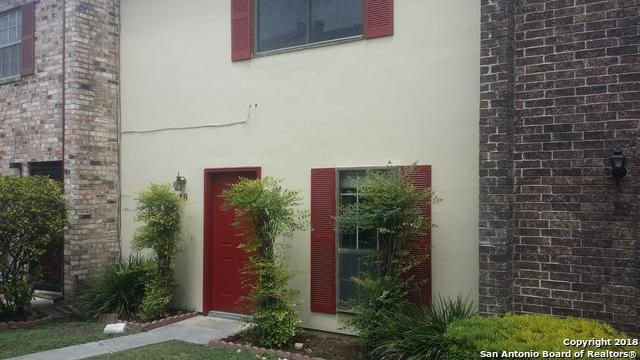 6427 Wurzbach Rd #18, San Antonio, TX 78240 (MLS #1322766) :: Exquisite Properties, LLC