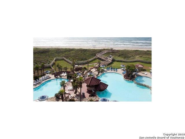 7477 State Highway 361 #115, Corpus Christi, TX 78373 (MLS #1322790) :: Exquisite Properties, LLC
