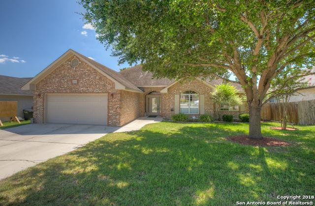 2060 Stonecrest Path, New Braunfels, TX 78130 (MLS #1322844) :: Exquisite Properties, LLC