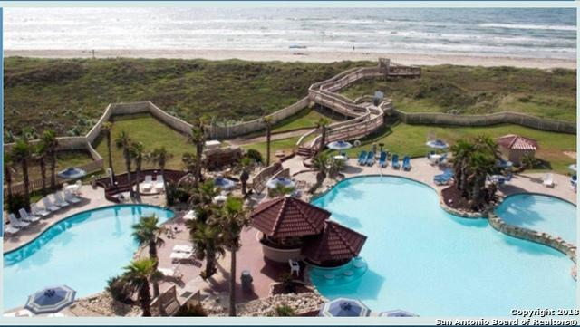 7477 State Highway 361 #304, Corpus Christi, TX 78373 (MLS #1322900) :: Exquisite Properties, LLC