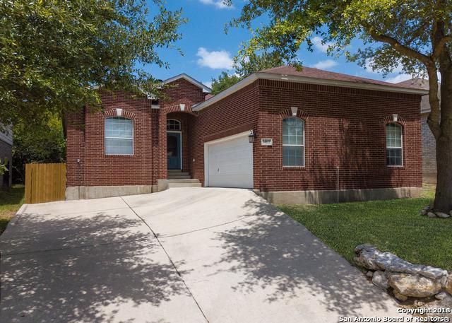 14927 Turret Run, San Antonio, TX 78248 (MLS #1322942) :: Alexis Weigand Real Estate Group