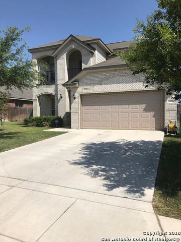 13400 Ronan, Live Oak, TX 78233 (MLS #1322977) :: Alexis Weigand Real Estate Group