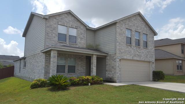 213 N Willow Way, Cibolo, TX 78108 (MLS #1323035) :: Exquisite Properties, LLC