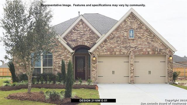 2434 Valencia Crest, San Antonio, TX 78245 (MLS #1323045) :: Exquisite Properties, LLC