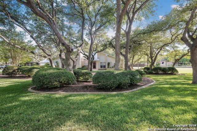 Garden Ridge, TX Real Estate Listings & Homes For Sale