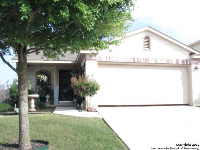 667 Tom Kemp Dr, New Braunfels, TX 78130 (MLS #1323252) :: Exquisite Properties, LLC
