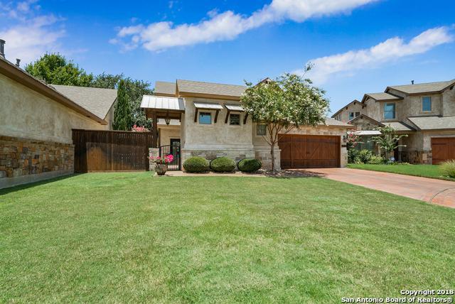 1637 Mikula Pl, New Braunfels, TX 78130 (MLS #1323353) :: Erin Caraway Group