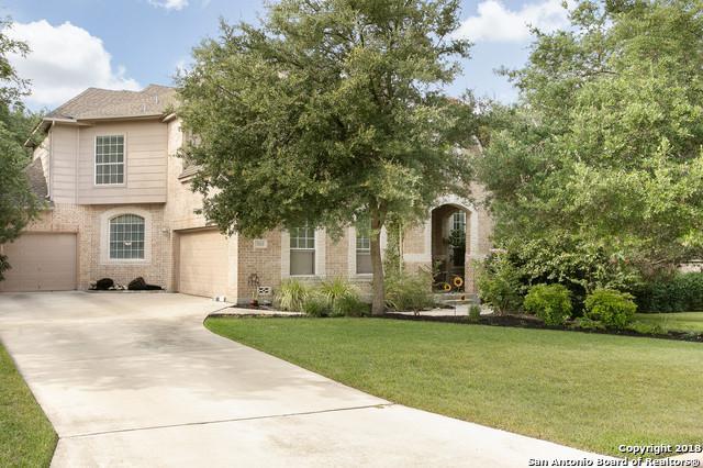 7403 Steeple Course, San Antonio, TX 78256 (MLS #1323357) :: Tami Price Properties Group