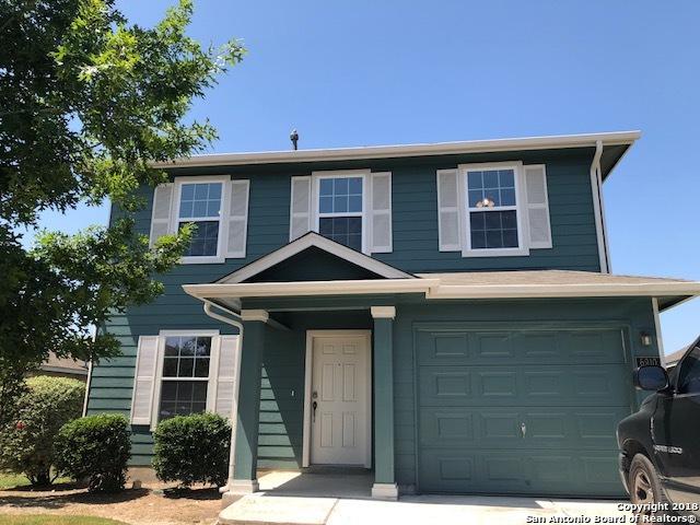 6910 Opal Cliffs, Converse, TX 78109 (MLS #1323422) :: Exquisite Properties, LLC