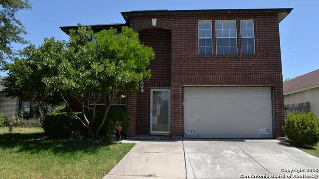 9830 Highland Creek, San Antonio, TX 78245 (MLS #1323425) :: NewHomePrograms.com LLC
