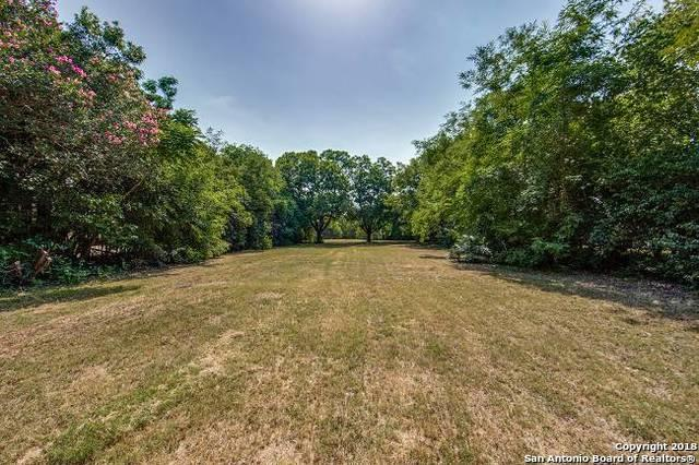 7232 Seidel Rd, San Antonio, TX 78209 (MLS #1323485) :: Exquisite Properties, LLC