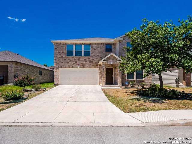8031 Rio Niebla, San Antonio, TX 78249 (MLS #1323567) :: The Suzanne Kuntz Real Estate Team