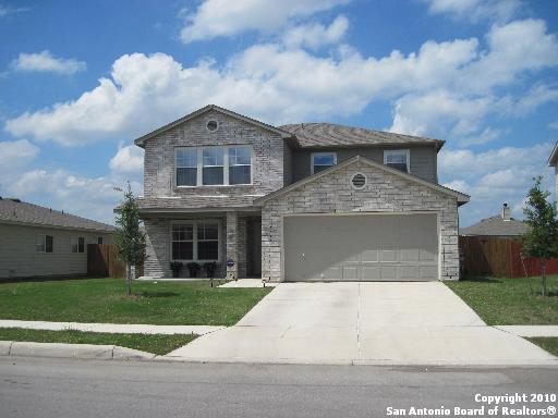 7927 Saratoga Knoll, Selma, TX 78154 (MLS #1323621) :: Erin Caraway Group