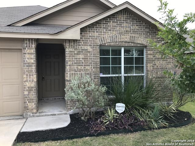 263 Limestone Creek, New Braunfels, TX 78130 (MLS #1323641) :: NewHomePrograms.com LLC