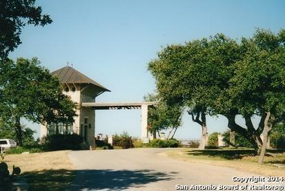90 Reynosa, San Antonio, TX 78261 (MLS #1323651) :: Alexis Weigand Real Estate Group