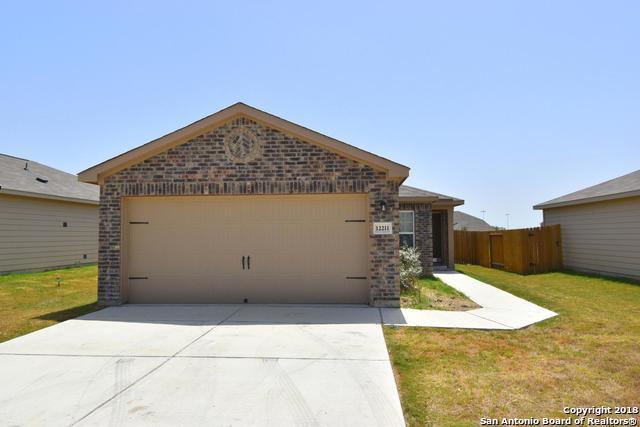 12211 Fish Hook, San Antonio, TX 78252 (MLS #1323742) :: Exquisite Properties, LLC