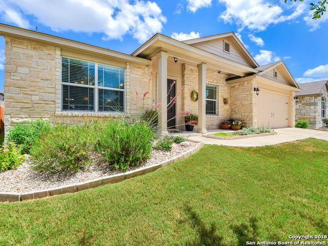 930 Avery Pkwy, New Braunfels, TX 78130 (MLS #1323769) :: Exquisite Properties, LLC