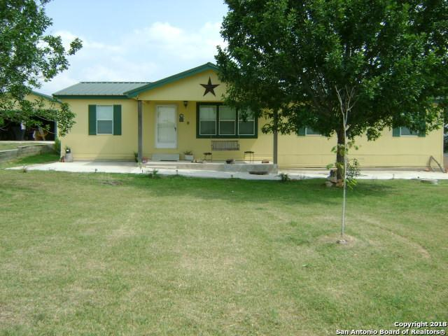 4709 W Interstate 10, Seguin, TX 78155 (MLS #1323794) :: Alexis Weigand Real Estate Group