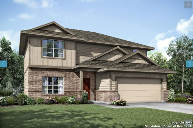 9407 Bricewood Post, Helotes, TX 78023 (MLS #1323842) :: The Castillo Group