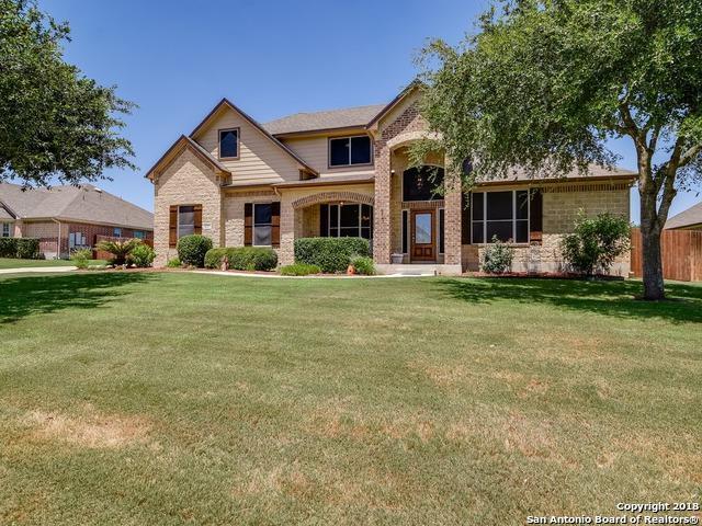 3327 Harvest Hill Blvd, Marion, TX 78124 (MLS #1323868) :: Exquisite Properties, LLC