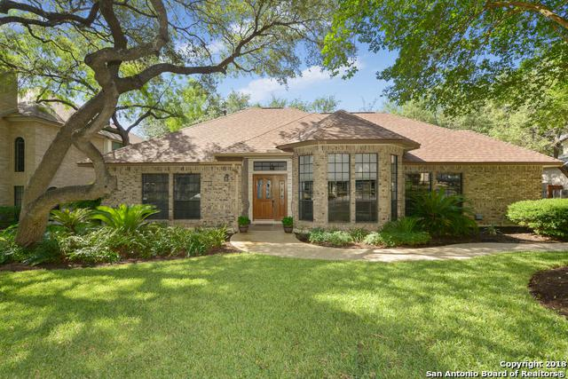 8418 Upton, San Antonio, TX 78254 (MLS #1323894) :: Exquisite Properties, LLC