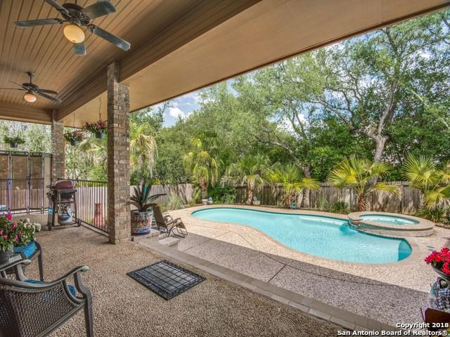 18218 Newcliff, San Antonio, TX 78259 (MLS #1323912) :: Exquisite Properties, LLC