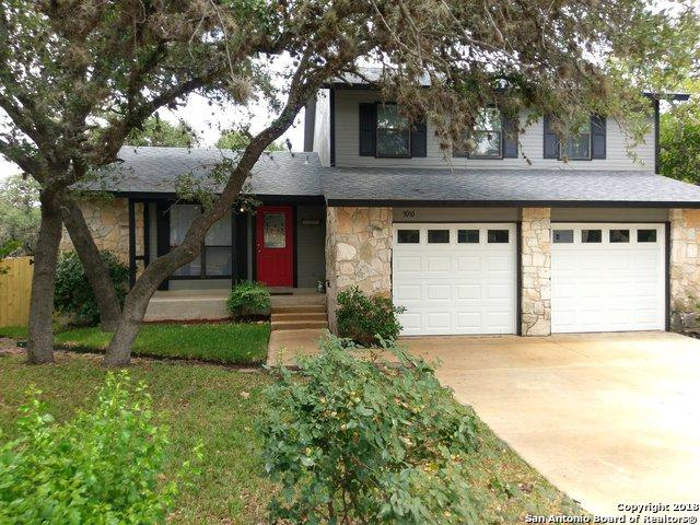 9010 Colchester, San Antonio, TX 78254 (MLS #1323938) :: Alexis Weigand Real Estate Group