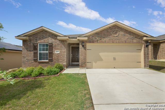12321 Claiborne, San Antonio, TX 78252 (MLS #1323952) :: Exquisite Properties, LLC