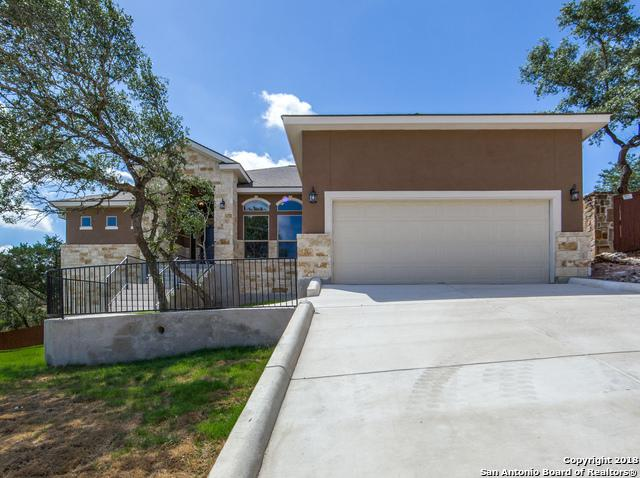 19026 Cedar Berry Ln, San Antonio, TX 78255 (MLS #1323953) :: Ultimate Real Estate Services