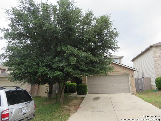 9926 Shady Mdws, San Antonio, TX 78245 (MLS #1323961) :: NewHomePrograms.com LLC