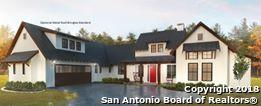 27135 Hogan Dr, San Antonio, TX 78260 (MLS #1323980) :: Neal & Neal Team