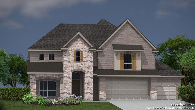 26923 Millstone Cove, Boerne, TX 78015 (MLS #1324012) :: The Castillo Group