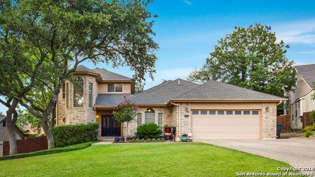 19314 Havasu Hills, San Antonio, TX 78256 (MLS #1324041) :: Tami Price Properties Group