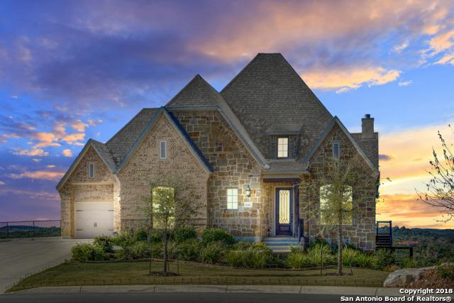 8343 Winecup Hill, San Antonio, TX 78256 (MLS #1324062) :: Exquisite Properties, LLC