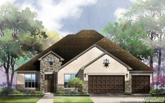 25306 Estancia Circle, San Antonio, TX 78260 (MLS #1324109) :: Tom White Group