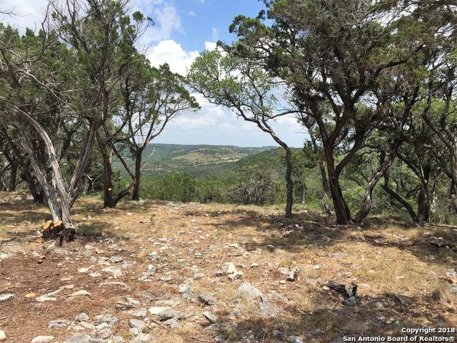 422 Cedar Pass, Pipe Creek, TX 78063 (MLS #1324181) :: Alexis Weigand Real Estate Group