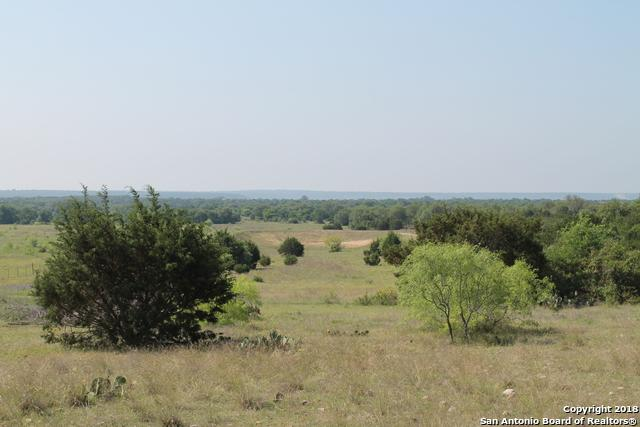 3060 County Road 255, Georgetown, TX 78633 (MLS #1324222) :: Tami Price Properties Group