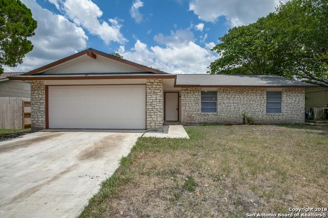 7143 Glen Grove Dr, San Antonio, TX 78239 (MLS #1324249) :: NewHomePrograms.com LLC