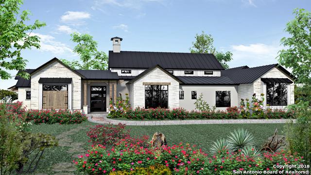 432 Havasu Pt, Spring Branch, TX 78070 (MLS #1324268) :: Magnolia Realty