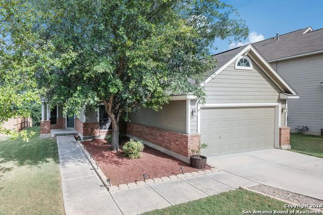 303 Willow Grove Dr, San Antonio, TX 78245 (MLS #1324323) :: Tom White Group