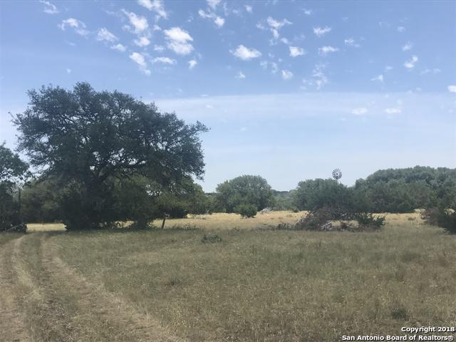 NA Duderstadt Rd, Harper, TX 78631 (MLS #1324332) :: Alexis Weigand Real Estate Group