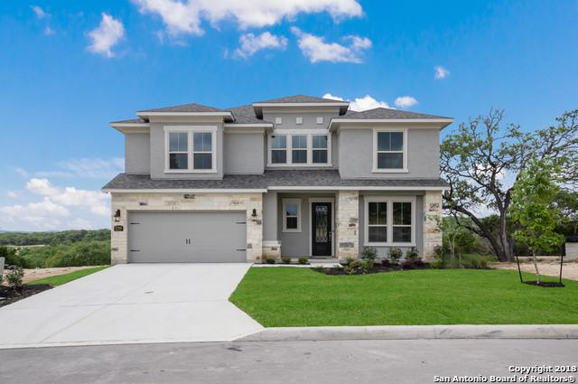 228 Comanche Trl, Cibolo, TX 78108 (MLS #1324372) :: The Suzanne Kuntz Real Estate Team
