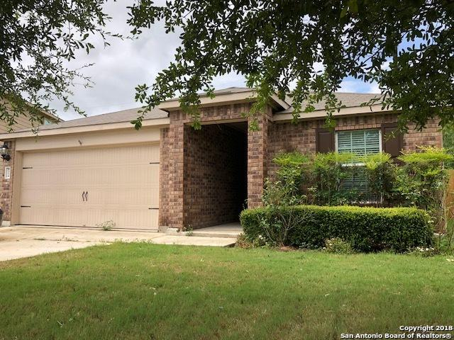 6334 Lake Victoria St, San Antonio, TX 78222 (MLS #1324406) :: Exquisite Properties, LLC