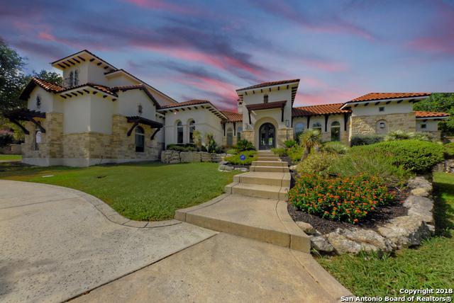 11403 Cat Springs, Boerne, TX 78006 (MLS #1324500) :: Exquisite Properties, LLC